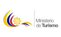 Ministerio de Turismo del Ecuador