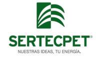 Sertecpet